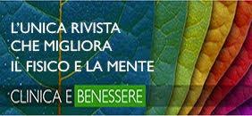CLINICA E BENESSERE