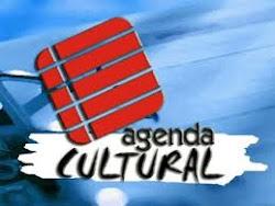 Agenda Cultural de Araçatuba