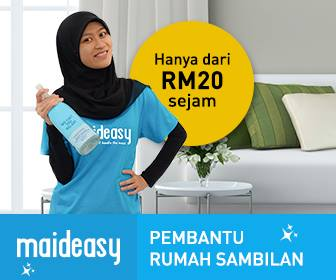 maideasy.my