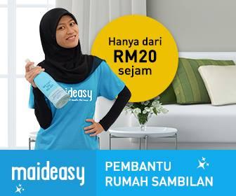 maideasy.my