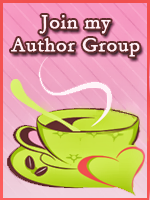 My Author Group