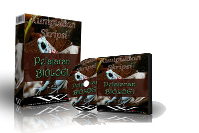 Read more on Judul skripsi sastra inggris ceritaku ceritamu ceritakita ...
