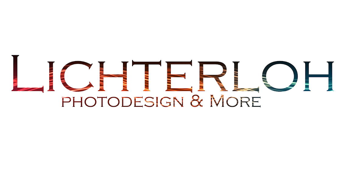 Lichterloh Photodesign & More