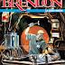 Recensione: Brendon 83