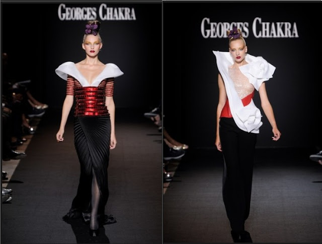��������� 2012 55555543 2 1 Georges Chakra Haute Couture autumnwinter 2011-2012 - Georges Chakra autumnwinter 2011-2012 - sofeminine.co.uk - Mozilla Firefox.jpg