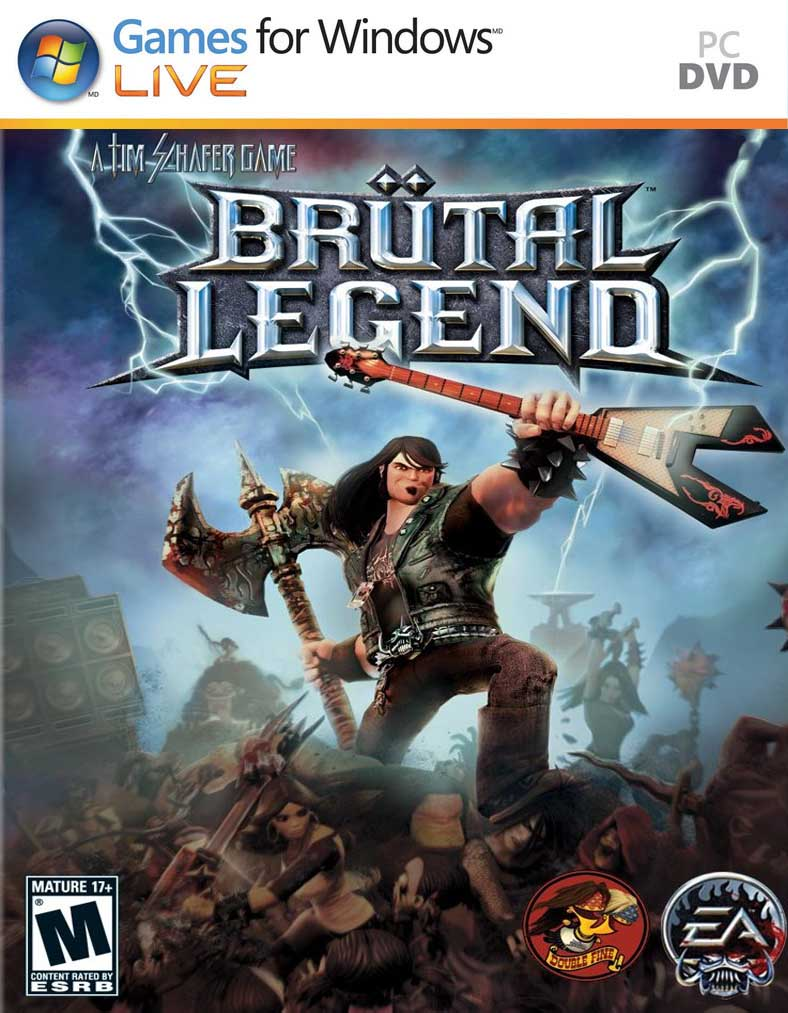 brutal+legend+pc+full.jpg