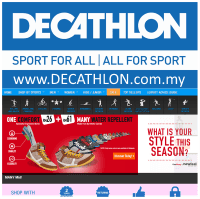http://www.decathlon.my