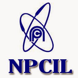 NPCIL Employment News