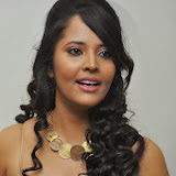 Anasuya Latest Spicy Stills (19)