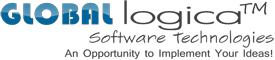 Openings in Global Logica Software Technologies for Marketing Executive