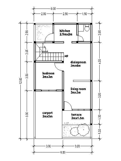 small 2 story home plans 1st house plans
