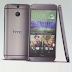 HTC One (2014) complete specifications revealed and dual camera setup detailed