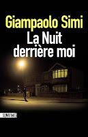 http://ivresselivresque.blogspot.fr/2016/01/giampaolo-simi-la-nuit-derriere-moi-chronique.html#more