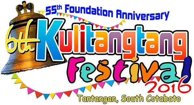 Tantangan's Kulitangtang Festival 2016 set on January 21-28