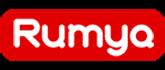 Logo Rumya Hammock - Jual Hammock