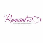 Romántica 99