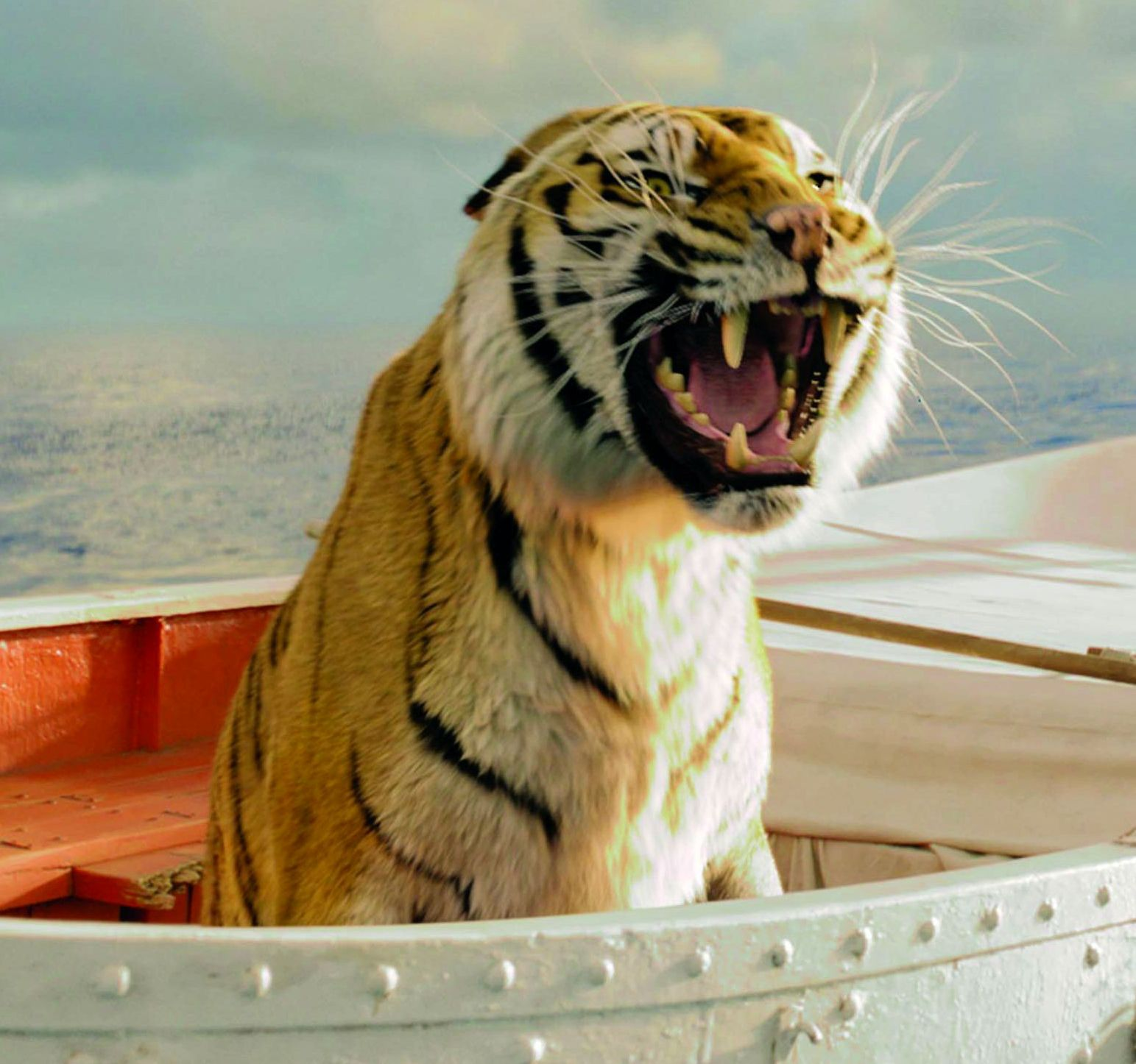 name of tiger in life of pi the best tiger of 2018