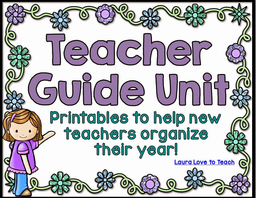http://www.teacherspayteachers.com/Product/Teachers-Guide-Unit-231366