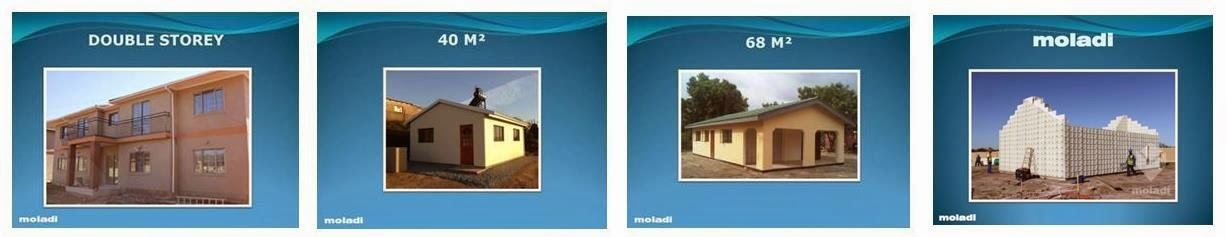 Home construction affordable homes for Affordable house construction