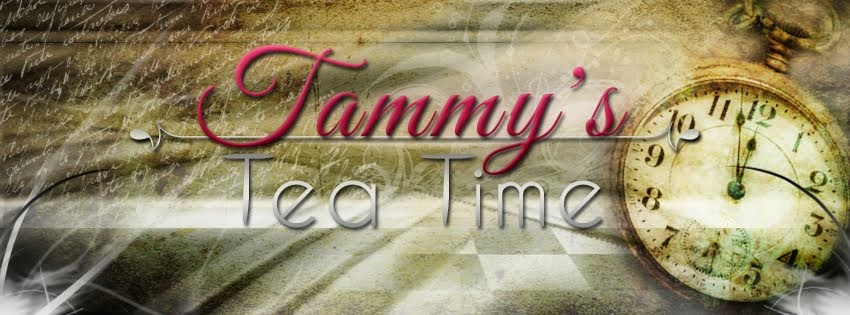 Tammy's Tea Time