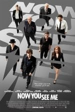 Download Now You See Me (2013) Subtitle Indonesia_blog bayu vai