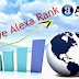 5 ways to decrease alexa rank
