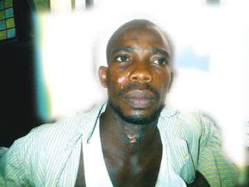 man stabbed cheating wife to death lagos