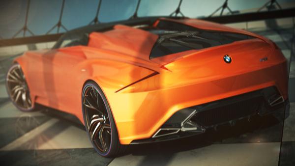 coches de lujo teniay&luxury
