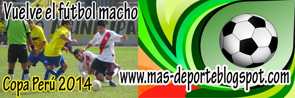 mas-deporteblogspot.com