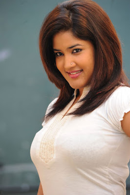 Telugu Malayalam hot actress photos