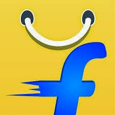 Get Rs.200 Extra Off on Min Purchase worth Rs.999 or more using Mobile App@ Flipkart