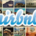 Affiliate Feature of Airbnb Clone