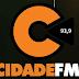 Rádio: Ouvir a Rádio Cidade FM 93,9 da Cidade de Urussanga - Online ao Vivo