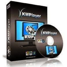 KMPlayer 2015 Free Download