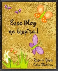 Selinho da Cris Oliveira do blog http://crisoliveiramimos.blogspot.com