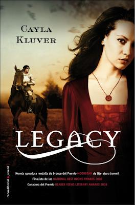 http://2.bp.blogspot.com/-46zQv0YKGjU/TX1cmZLhajI/AAAAAAAAFXQ/PMaO15qyOro/s1600/Legacy_Cayla-Kluver-nueva_cubierta_jr_roca.png