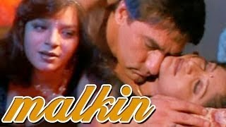 Hot Hindi Movie 'Malkin' Watch Online