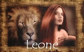 Oroscopo settembre 2015 Leone