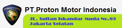 PROTON JAKARTA