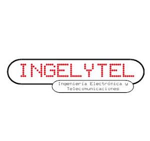 INGELYTEL
