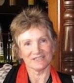 Diane Willard