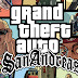 Cheat GTA San Andreas PC Complete Bahasa Indonesia