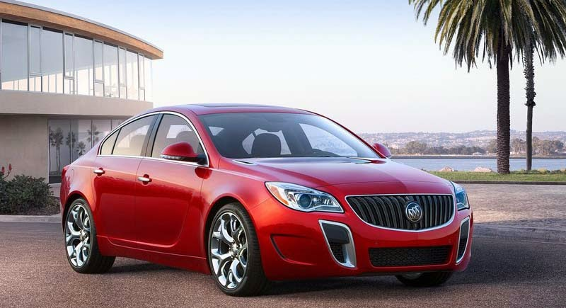 Buick, Indo Automobiles, Cars Concept, Luxury Automobile