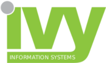 Ivy Information Systems