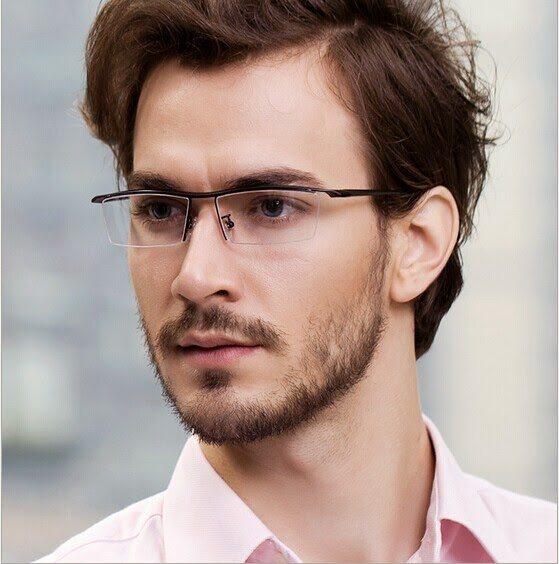 current eyeglass fashion  Similiar New Eyeglass Styles For Men Keywords
