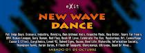 New Wave Dance