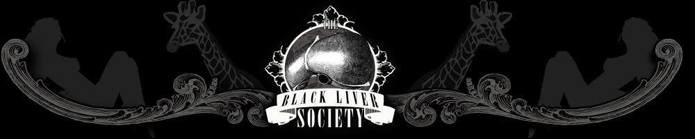 Black Liver Society