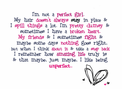 cute short love quotes (1) Cute Short Love Quotes For Him