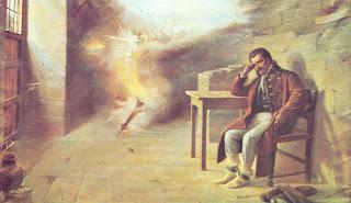 16 de julio: la primera revolución independentista del continente