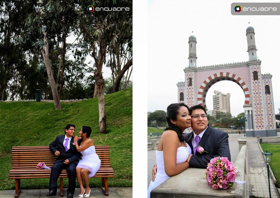 Fotos de boda civil m nica eduardo fotos de bodas en per - Fotos boda civil ...
